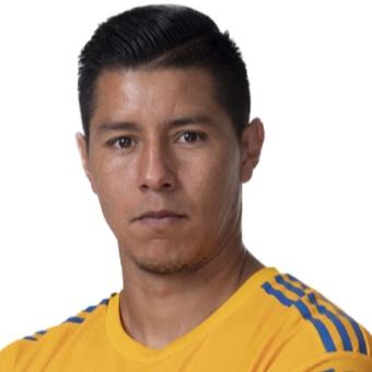 H. Ayala