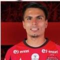 Lucas Triviño