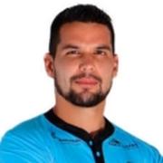 Alejandro Contreras