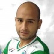 Jorge Guajardo