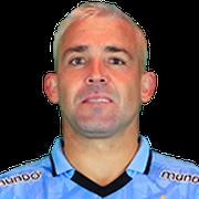 Matias Donoso