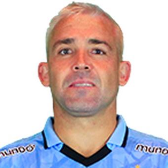 M. Donoso