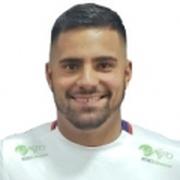 Cristian Magaña