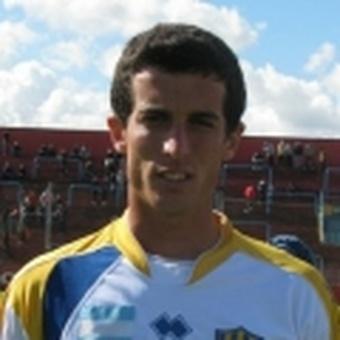M. Grandis