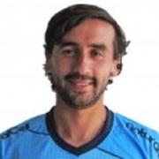 Felipe Baez