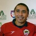 O. González