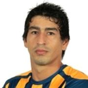 Luis Miño