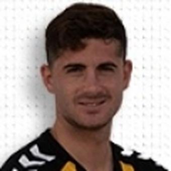 Manu Torres
