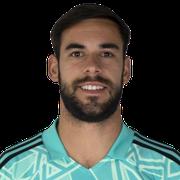 Jose Caro