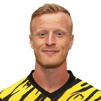 J. Jønsson