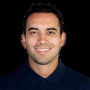 Adrián Aldrete