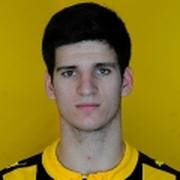 Fabrizio Buschiazzo