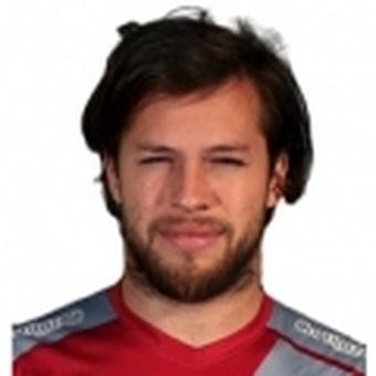 F. Silva