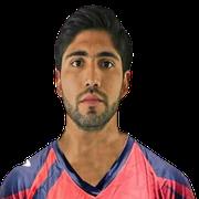 Iván Ochoa