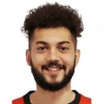 B. Simsek