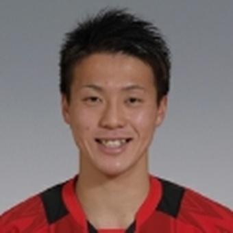 M. Hayashi
