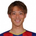 R. Watanabe