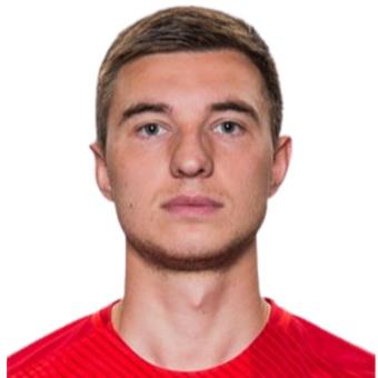 A. Likhachev