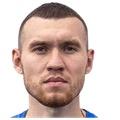 I. Nurisov