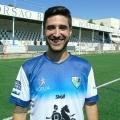 Victor Puyo De Oliveira