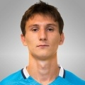 P. Osipov