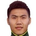 Lei Tenglong