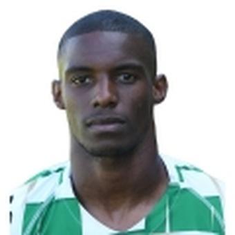 Fábio Abreu