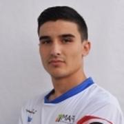 Juanjo More