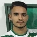 João Ventura