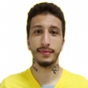 Rúben Ribeiro