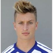 Oliver Pranjic