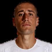 Federico Fattori