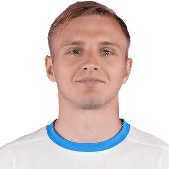 S. Bozhin