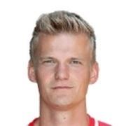 Dan-Patrick Poggenberg