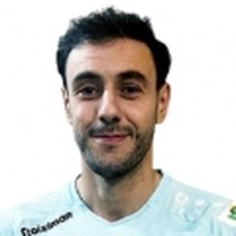 Al Ghaddioui