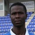 Enoch Ndengila