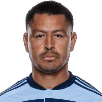 R. Espinoza