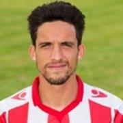 Matteo Gentili