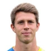 Lasse Schluter