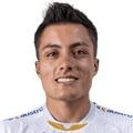 M. Carrasco