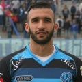 L. Benaducci