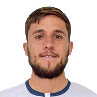 Hector Rubio
