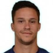 Florian Pinteaux