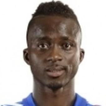 M. Ndoye-Baye