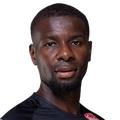I. Amadou