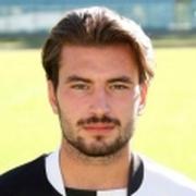 Stefano Cason