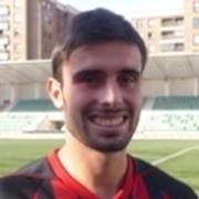 Josu Ibarbia