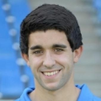 Mikel Rodri
