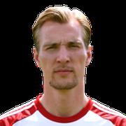 Vincent Vermeij