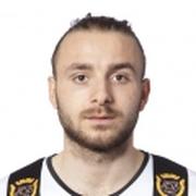 Filip Pivkovski